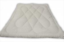 фото 9469  Одеяло силиконовое зимнее микрофайбер 200х220 см цена, отзывы