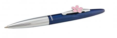 фото 10364  Подарочный набор ручка и брелок София фиолетовый цена, отзывы