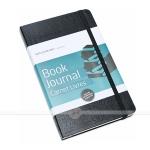 фото 5946  Блокнот Moleskine Passion Книги средний черный цена, отзывы