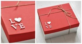 фото 7753  Подарочный набор Навчання і кохання  цена, отзывы