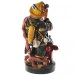 фото 8680  Маленький пожарник цена, отзывы