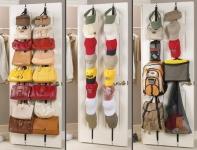 фото 2069  Органайзер для сумок Вag rack цена, отзывы