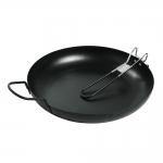 фото 7268  Походная раскладная сковородка цена, отзывы