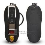 купить USB зажигалка Porsche цена, отзывы