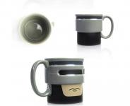 фото 9235  Чашка Робокоп цена, отзывы