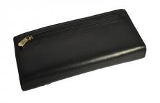 фото 4207  Женский кошелек кожа Balisa 849 цена, отзывы