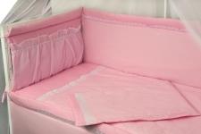 фото 9275  Комплект постельного белья Карапуз цена, отзывы