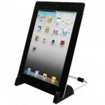 фото 2064  Подставка для планшетов A Universal Stand цена, отзывы