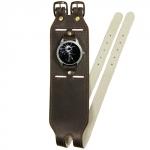 фото 1165  Эксклюзивные часы Разбитое Стекло цена, отзывы