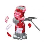 фото 4990  Настольная игра Семь гномов и самоцветная шахта цена, отзывы