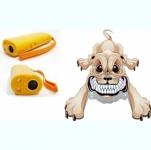 фото 779  Ультразвуковой отпугиватель собак AD-100  цена, отзывы