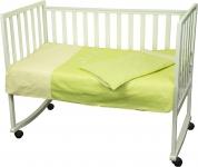 фото 9282  Комплект постельного белья Люкс цена, отзывы