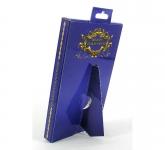 фото 9811  Медаль подарочная Любимому брату цена, отзывы