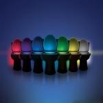 фото 25056  Подсветка для унитаза с датчиком движения цена, отзывы