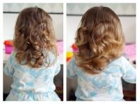 фото 3912  Tangle Teezer Расческа (Распутывает ваши волосы и делает их гладкими) цена, отзывы