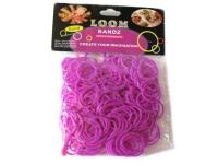 фото 4064  Резиночки для плетения браслетов цена, отзывы
