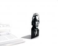 фото 9870  Держатель для книг Эйнштейн цена, отзывы