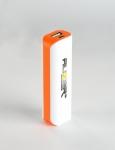 фото 8161  Универсальная батарея AUZER AP1500 цена, отзывы