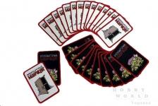 фото 5470  Настольная игра Вампирский Манчкин цена, отзывы