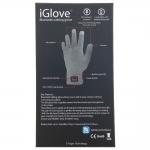 фото 9195  Bluetooth перчатки iGlove цена, отзывы