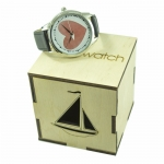 фото 4510  Наручные часы для влюбленных пара цена, отзывы