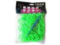 фото 4061  Резиночки для плетения браслетов цена, отзывы