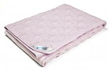 фото 10837  Одеяло шерстяное стеганное облегченное Нежность 140х205 см цена, отзывы