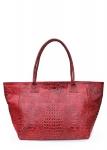 фото 7454  Женская кожаная сумка Rachel цена, отзывы