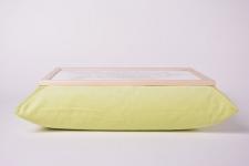 фото 10142  Поднос с подушкой Бесконечное лето цена, отзывы