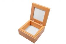 фото 4805  Шкатулка Pigalle 12x12 цена, отзывы