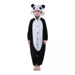 фото 25912  Детское кигуруми Панда 100 см цена, отзывы