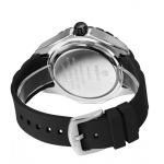 фото 14944  Мужские Спортивные Часы Weide Bentley цена, отзывы