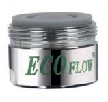 фото 5502  Водосберегающая насадка аэратор для экономии воды цена, отзывы
