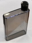 фото 9989  Бутылка Memo Notebook Bottle А6 цена, отзывы