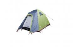 фото 7210  Палатка туристическая 2-х местная цена, отзывы