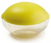 фото 12013  Контейнер для хранения лимона цена, отзывы