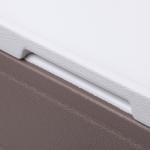 фото 7517  Термобокс COOLER 48 CAN STACKER - GRAY C004 цена, отзывы