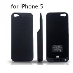 купить Чехол аккумулятор для iPhone 5 - Power Pack цена, отзывы