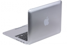 фото 7138  MacBook - зеркальце  apple зеркало  цена, отзывы