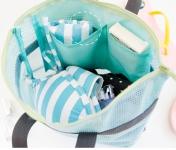 фото 8451  Летняя дышащая сумка  цена, отзывы