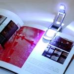 фото 25109  Закладка фонарь для чтения цена, отзывы