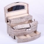 фото 6910  Шкатулка для украшений ильда цена, отзывы