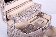 фото 6908  Шкатулка для украшений ильда цена, отзывы