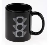 фото 9077  Чашка хамелеон Светофор цена, отзывы