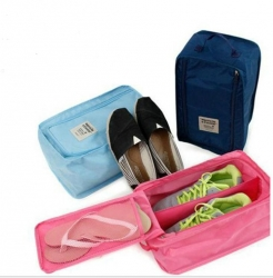 купить Органайзер для обуви дорожный цена, отзывы