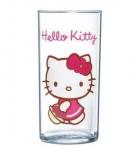 фото 7744  Набор детский Hello Kitty Pink цена, отзывы