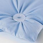 фото 2272  Клипсы для одеяла Уголки (4шт) цена, отзывы