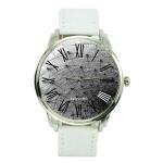 фото 9535  Часы Network цена, отзывы
