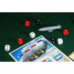 фото 5526  Настольная игра Airships (Воздушные корабли) цена, отзывы