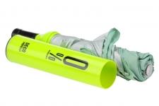 фото 6783  Зонт бутылка 4 вида цена, отзывы